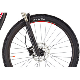 "ORBEA Keram 15 27,5"", platinum/red"